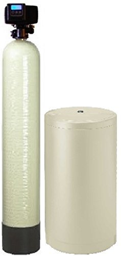 Iron Pro 2 Combination Water Softener Iron Filter