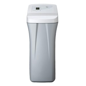 Whirlpool WHES30 30,000 Grain Water Softener