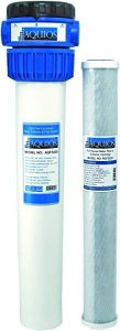 AQFS220 Aquios Water Filter System for Whole House