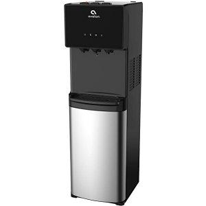 Avalon Bottom Loading Water Cooler Water Dispenser – Average Bottom Loading Water Dispenser