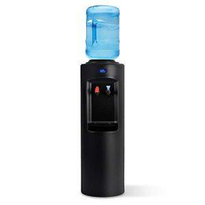 Brio Water Dispenser