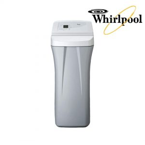 Whirlpool Water Filtration System